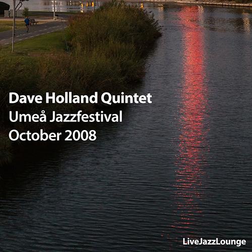 DaveHollandQuintet_2008