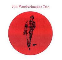 JonVanderlanderTrio7