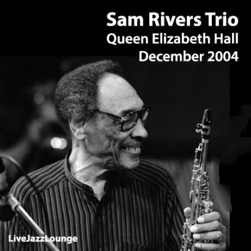 SamRivers2004