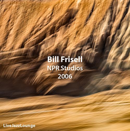 BillFrisell_2006