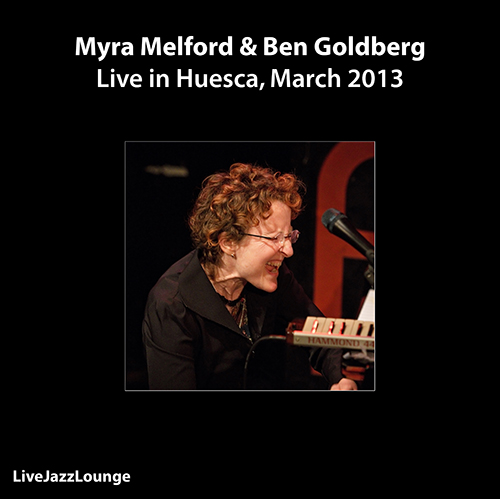 Melford_Goldberg-2013