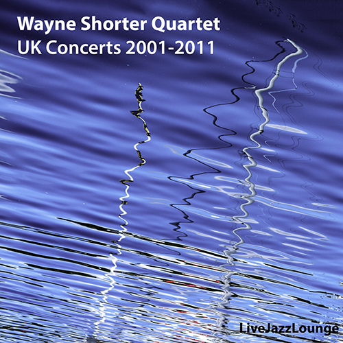 waynshorterquartet_ukconcerts