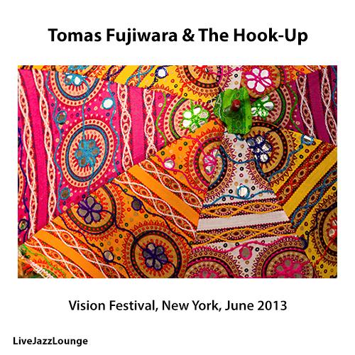 fujiwara_vision2013
