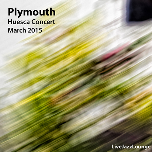 plymouth_2015