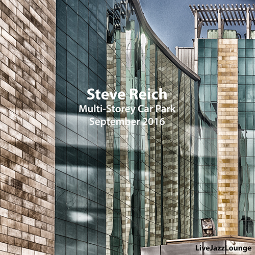 stevereich-mscp_2016