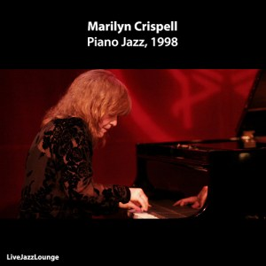 Marilyn Crispell on Piano Jazz, Fall 1998