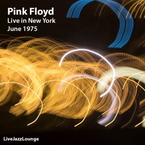 Off-Jazz: Pink Floyd – Live at Nassau Coliseum , New York, June 1975