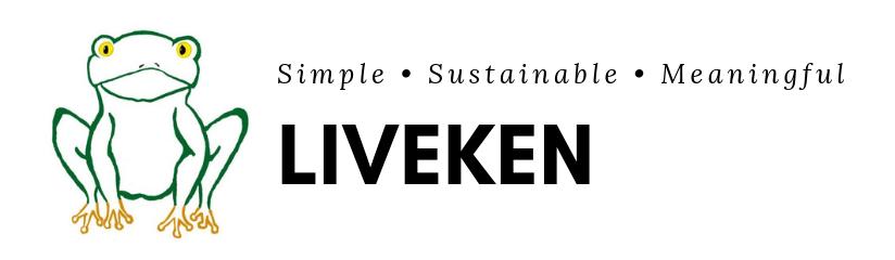 LiveKen