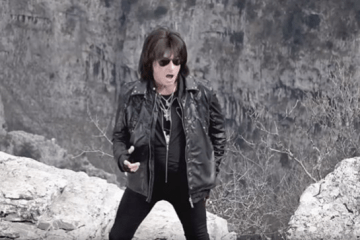 joe lynn turner sunstorm