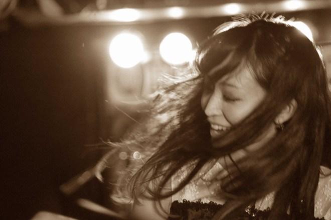 D_Drive / Yuki