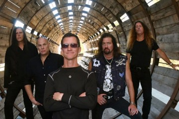metalchurch2016