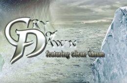 Cry of Dawn