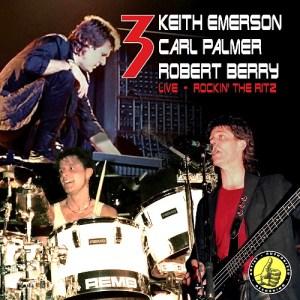 3 rocking the ritz