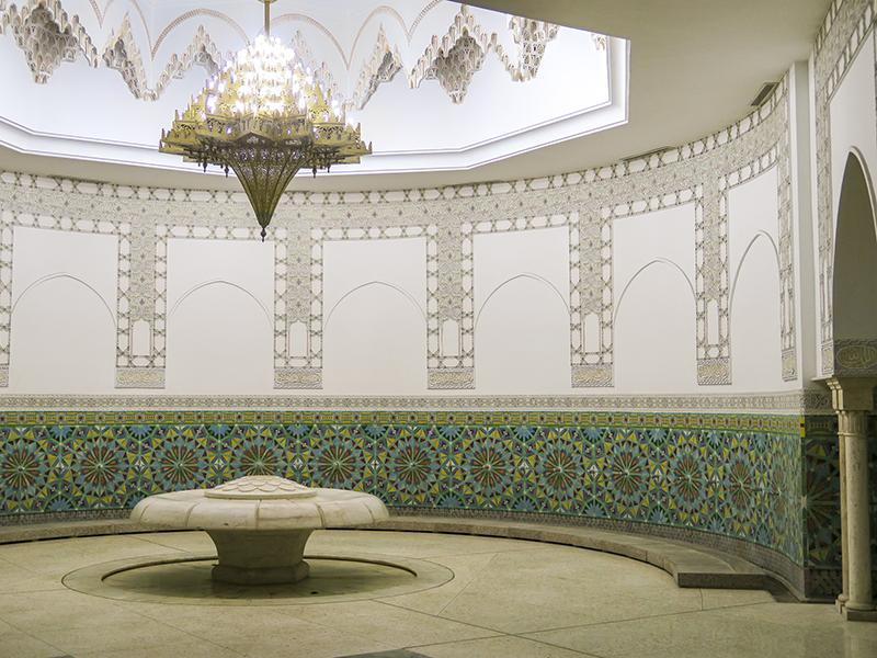 Morocco_03_1