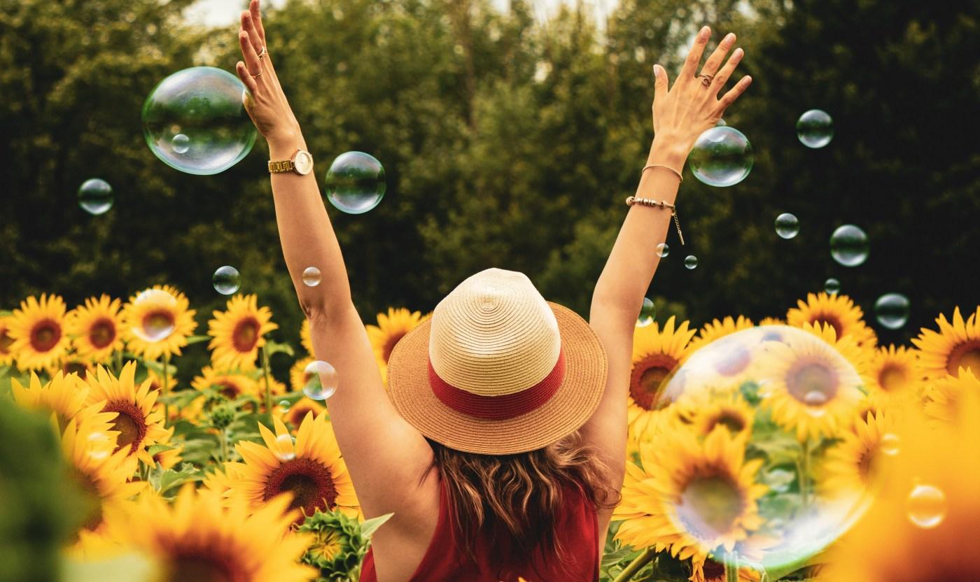 womens-day-blog