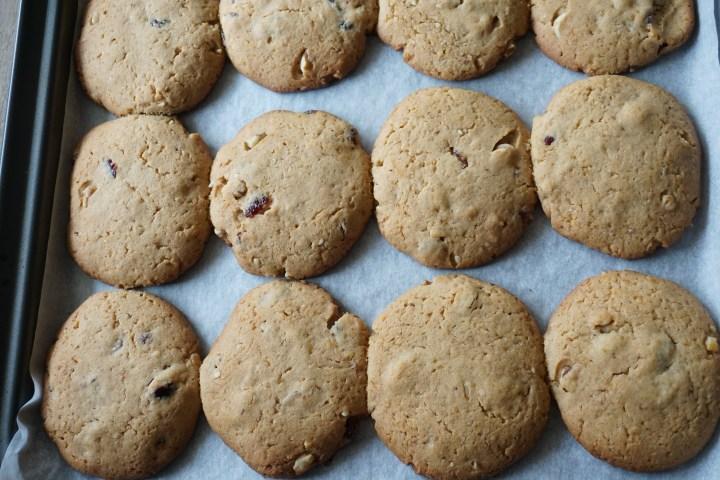 cranberry-walnut-wwf-cookies