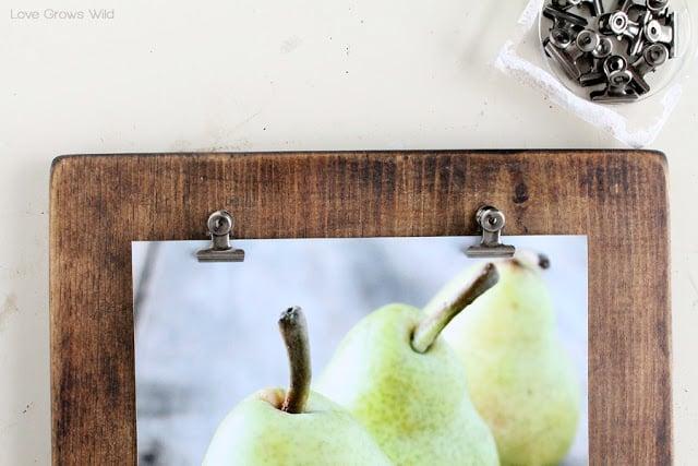 DIY-Photo-Clip-Boards-6