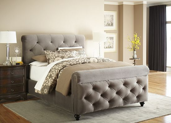 havertys bedroom furniture at home and interior design ideas