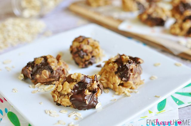 No-Bake-Peanut-Butter-Chocolate-Chunk-Cookies-by-Five-Heart-Home_700pxHoriz5HH