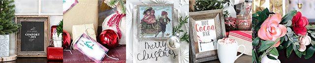 christmasprintable3