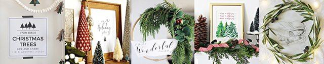 christmasprintable5