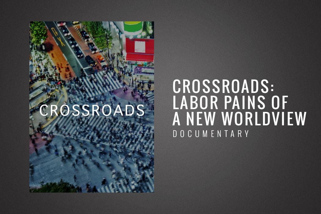 crossroads-documentary