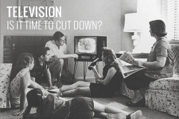 7-reasons-to-stop-watching-television