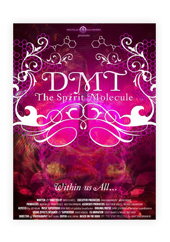 dmt-the-spirit-molecule-documentary