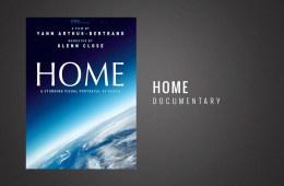 home-documentary