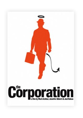 the-corporation-documentary