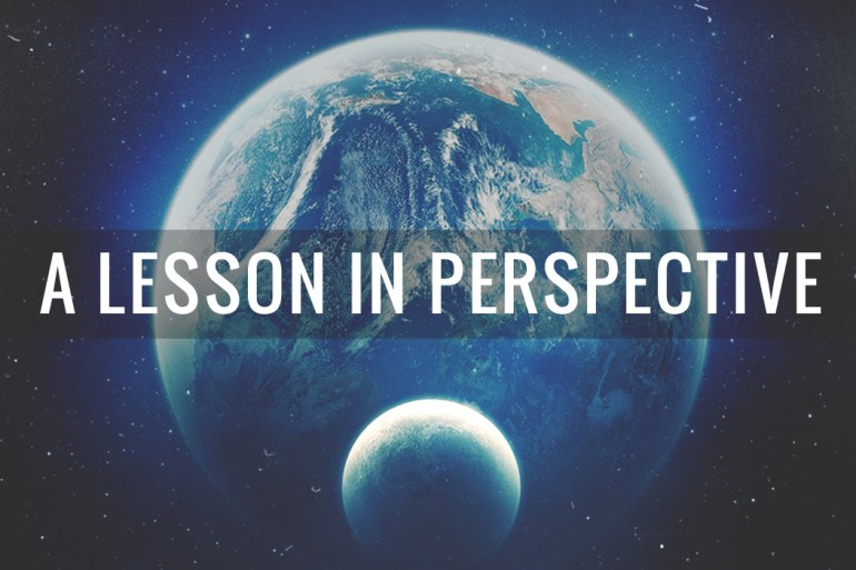 space-lesson-perspective-galaxies