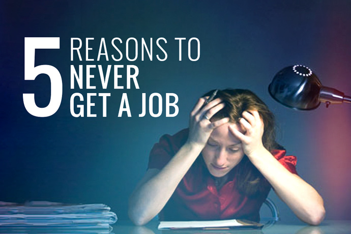 5-reasons-to-never-get-job