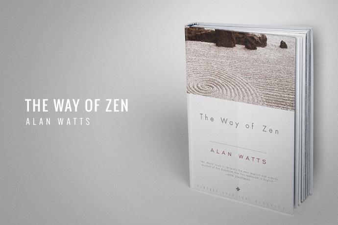 alan-watts-way-of-zen