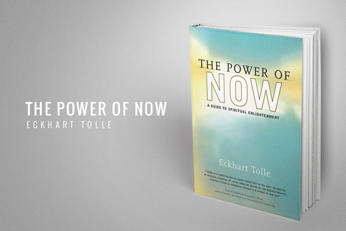 eckhart-tolle-power-of-now