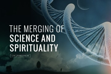 science-spirituality-merging-deepak-chopra