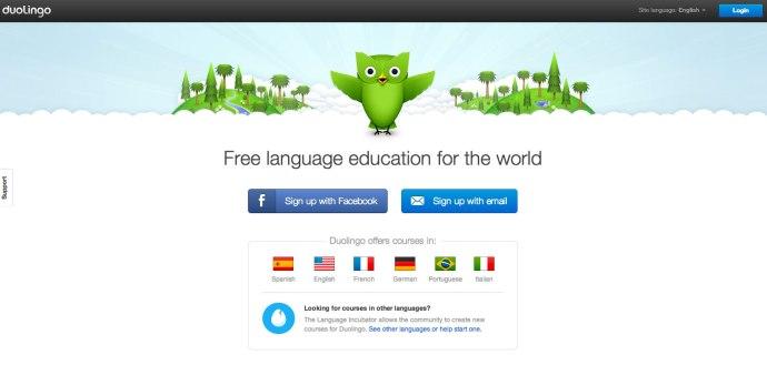 duolingo-genius-websites