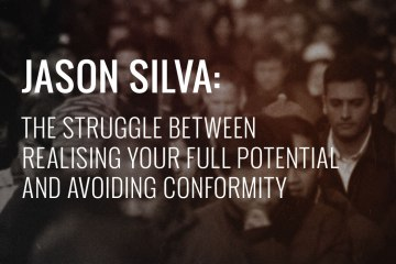 jason_silva_full_potential_header_quote