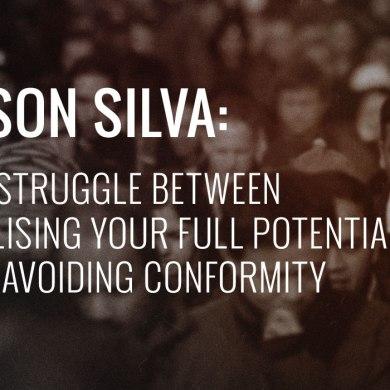 jason_silva_full_potential_header_quote