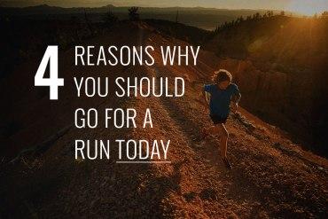 4-Reasons-to-run