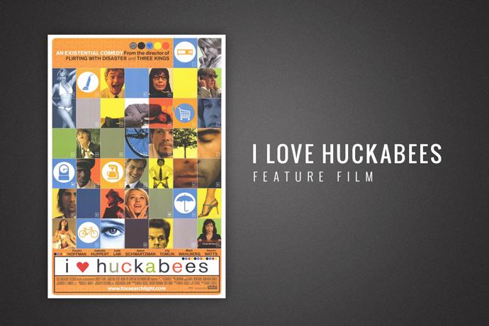 i-love-huckabees-film