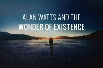 alan_watts_exsistance