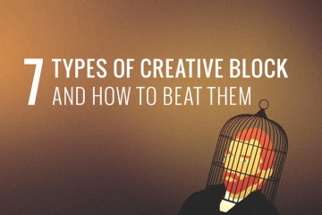 creative-block-seven-types