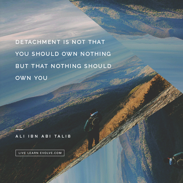 detachment-nothing-should-own-you_instaa