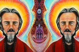 alan_watts_profound_animations