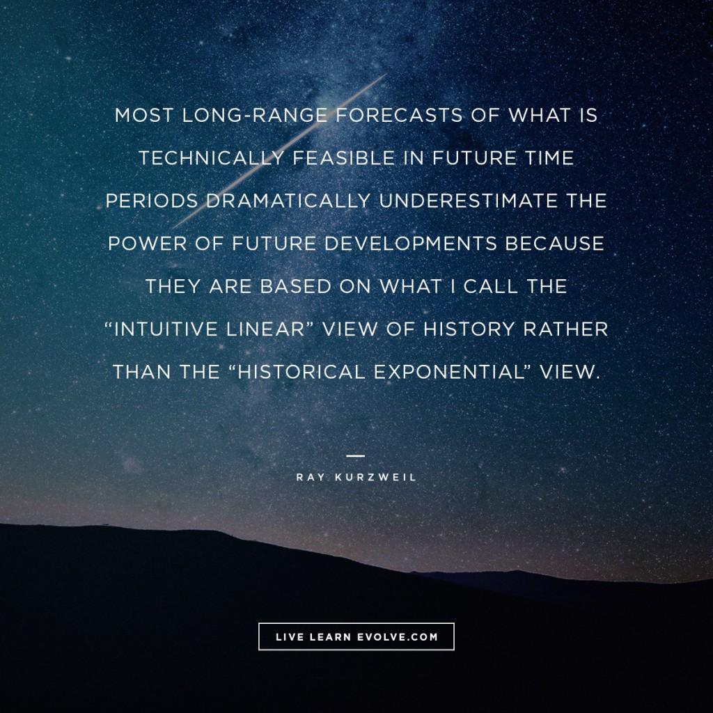 future_predictions_ray