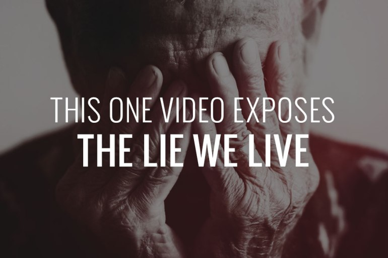 the_lie_we_live_livelearnevolve