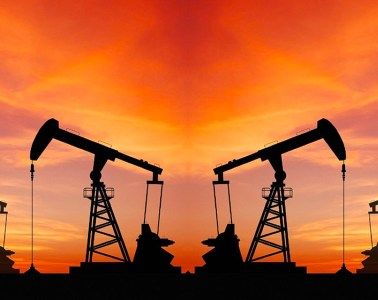 how_big_oil_conquered_world_documentary