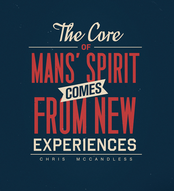 Experiences-Inspirational-Typography-Quote