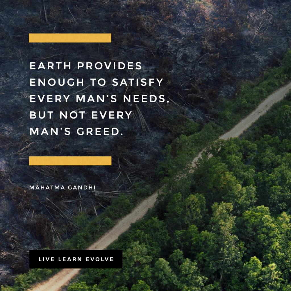mahatma_gandhi_earth_greed_need_man