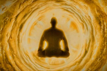 40_spiritual_enlightening_awakening_films_